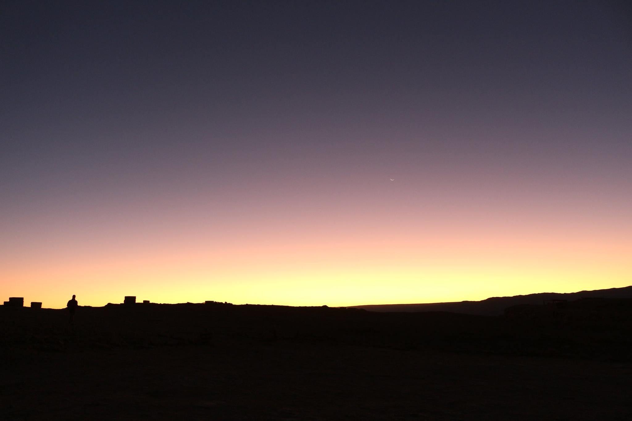 Atacama - Pedra do Coyote 09