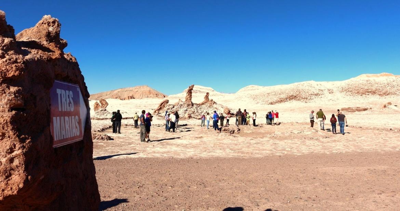 Atacama - Tres Marias 01