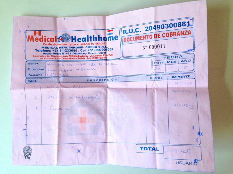 Medical HealthHome 02