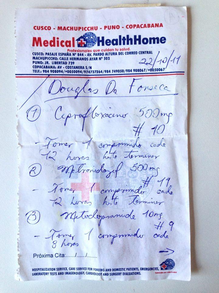 Medical HealthHome