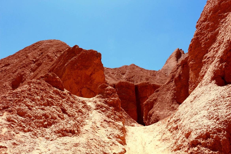 San Pedro Atacama 22