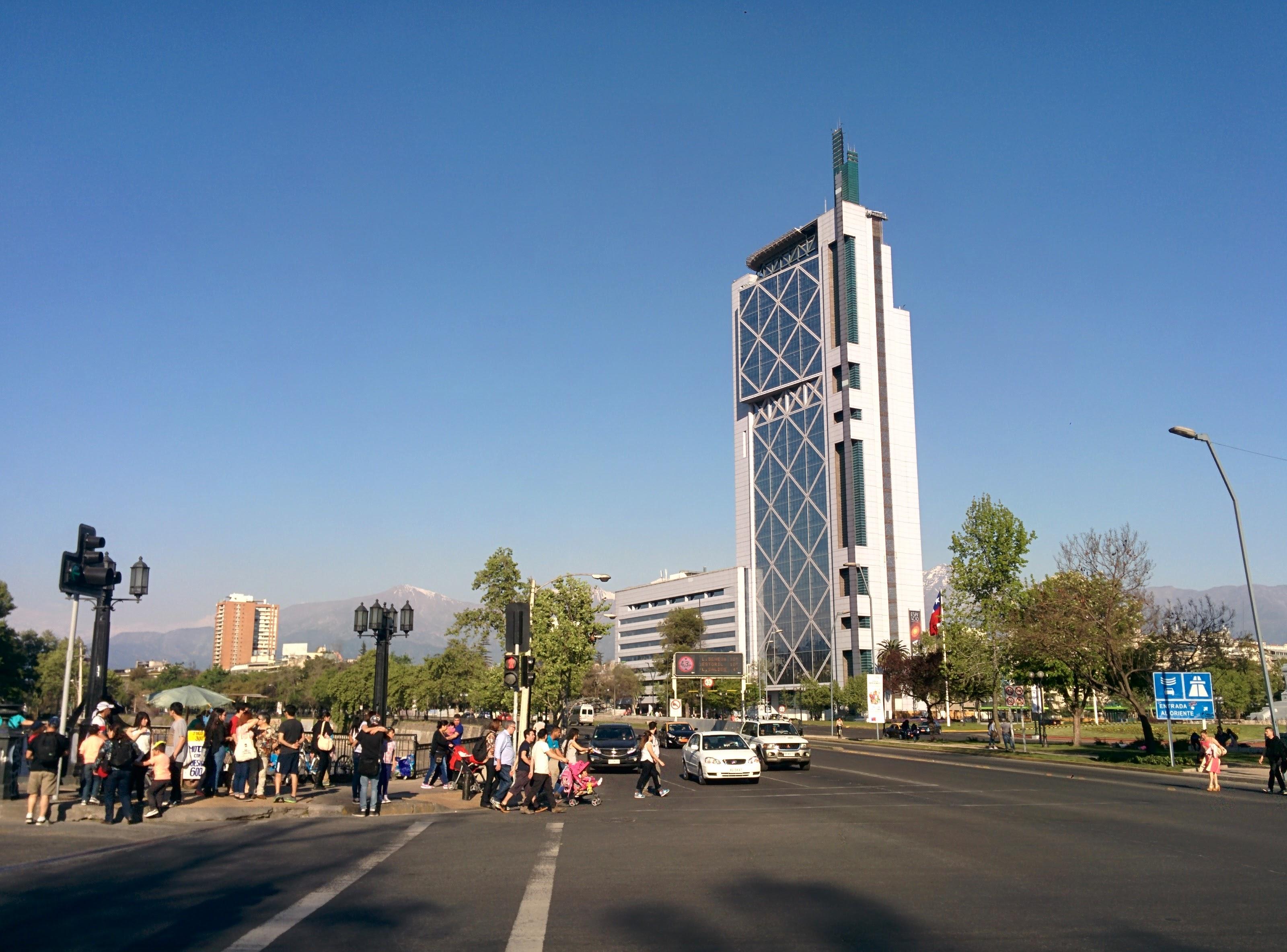 Santiago 14
