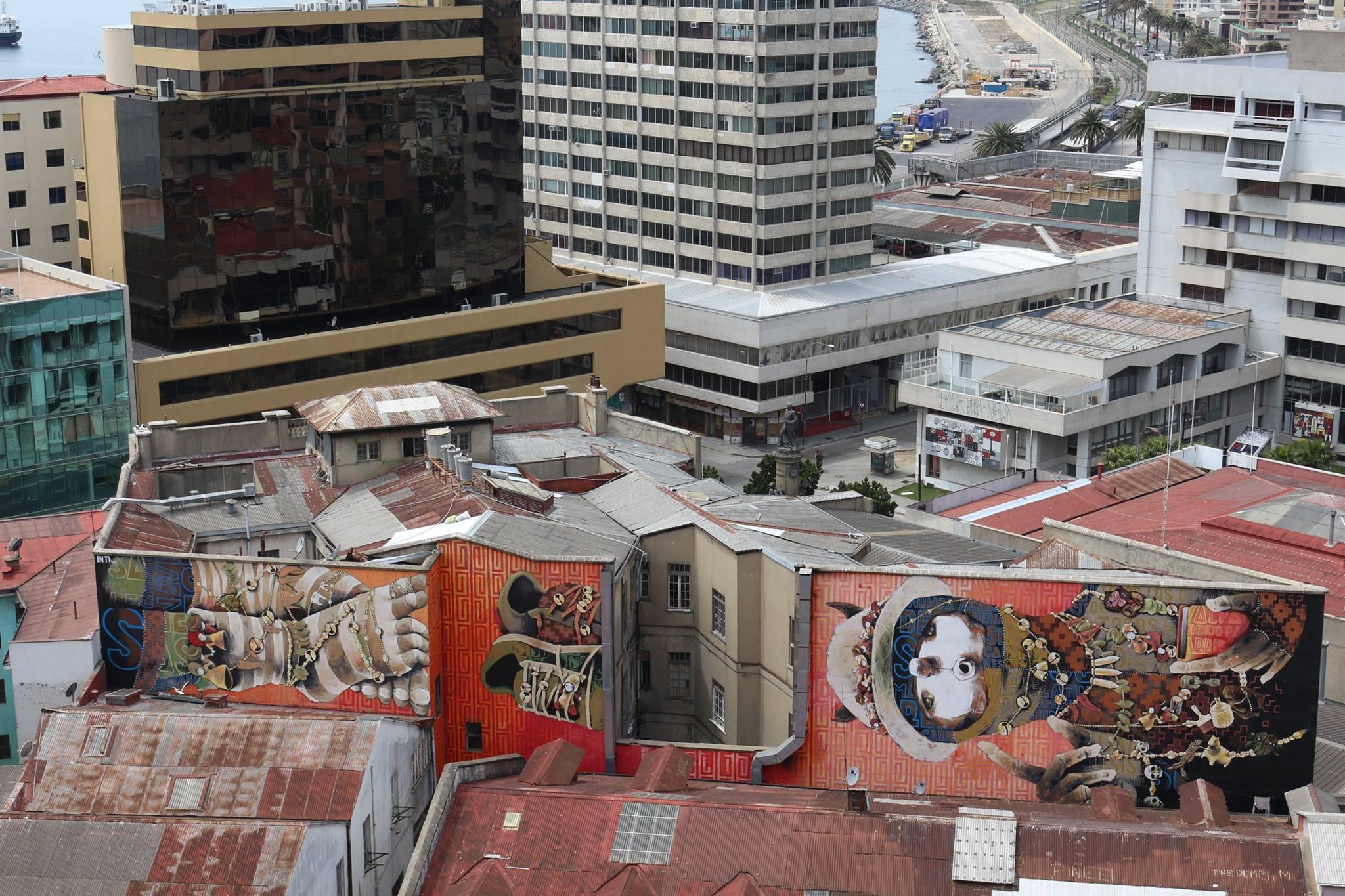Valparaíso 04