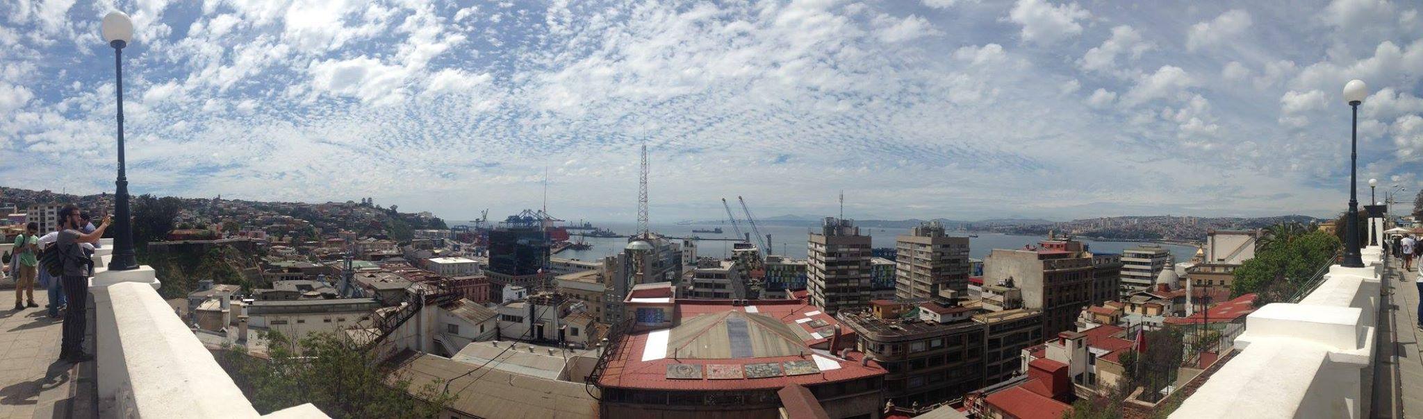 Valparaíso 06