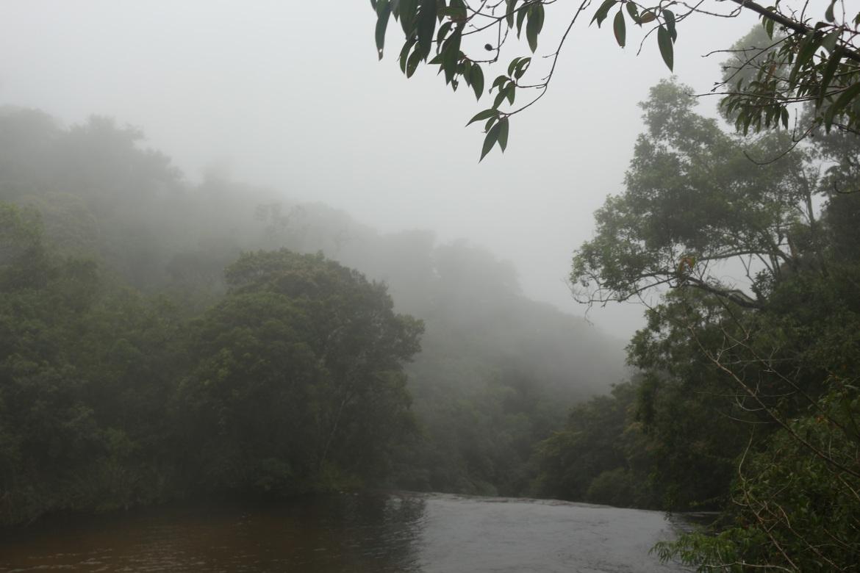 Cachoeira Sete Quedas 03