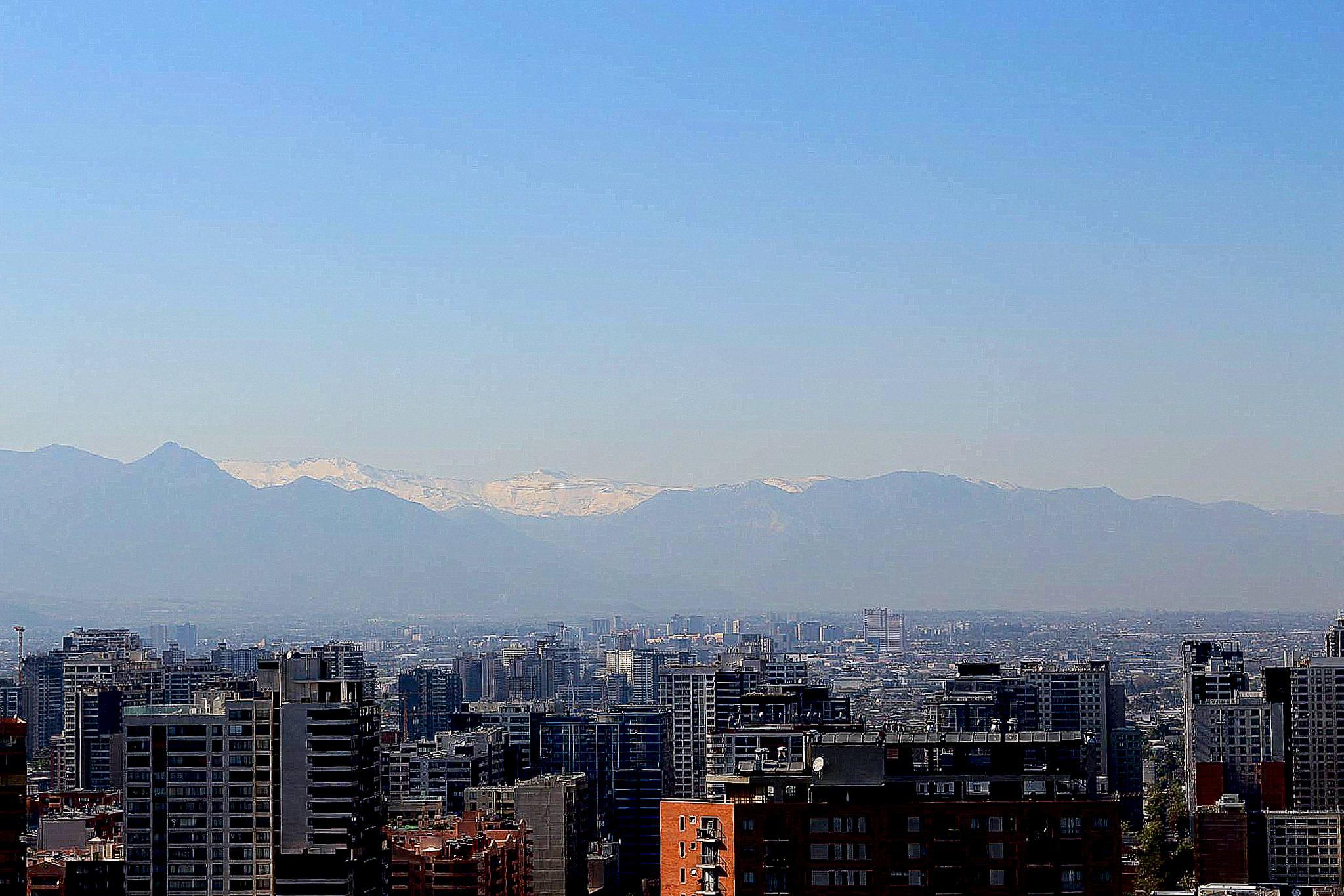 Santiago 02