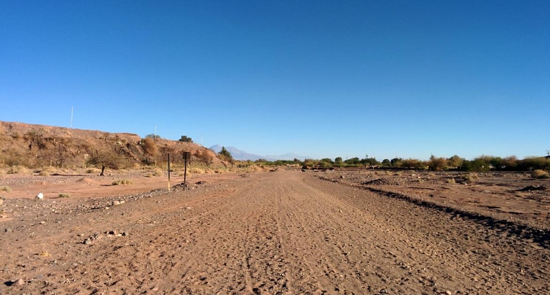 Arredores de San Pedro de Atacama 02