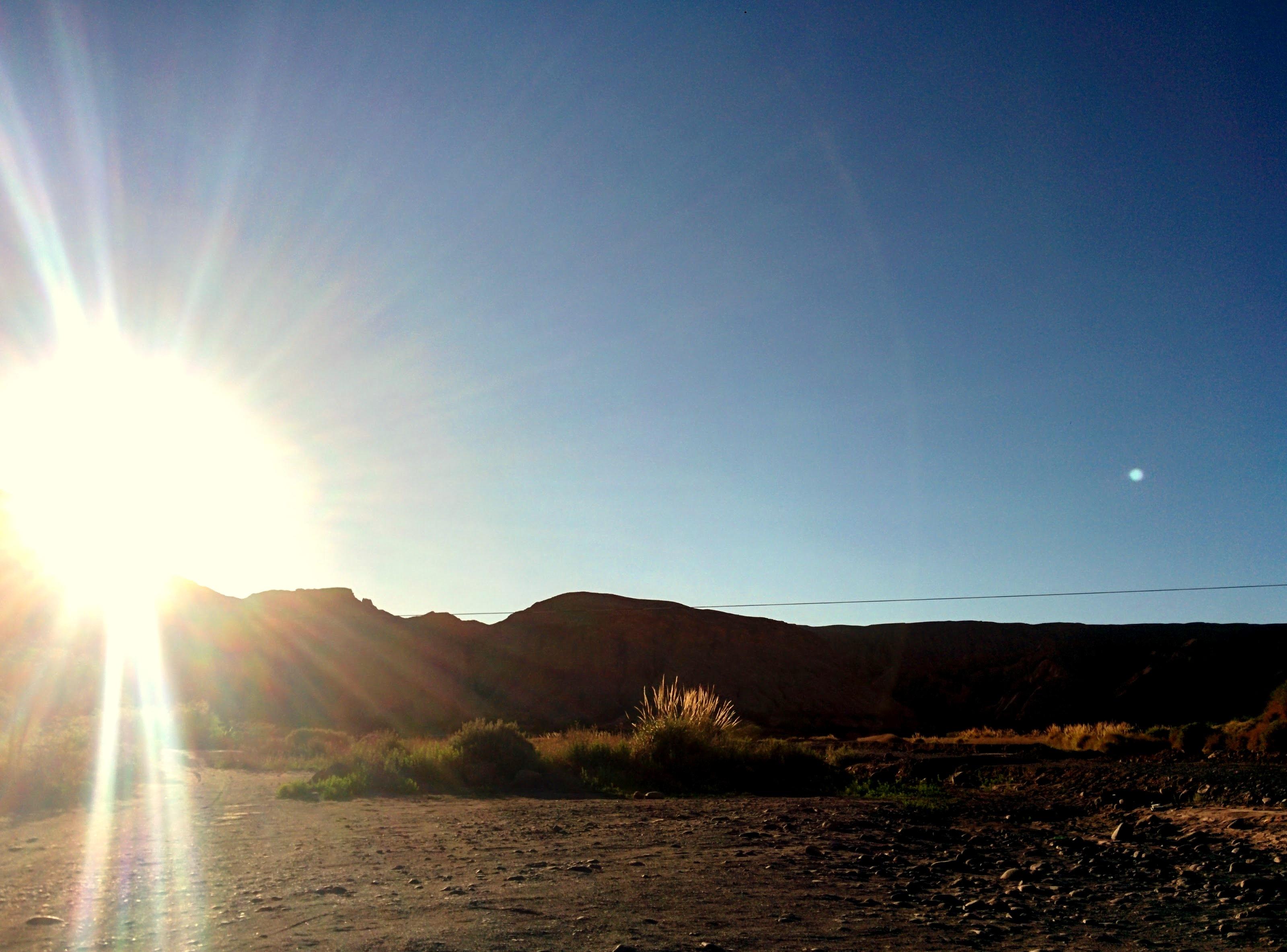 Arredores de San Pedro de Atacama 06