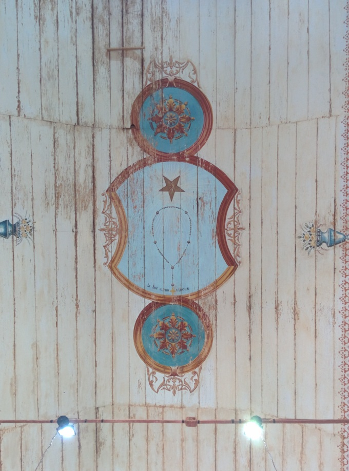 Igreja de Nossa Senhora de Ibitipoca