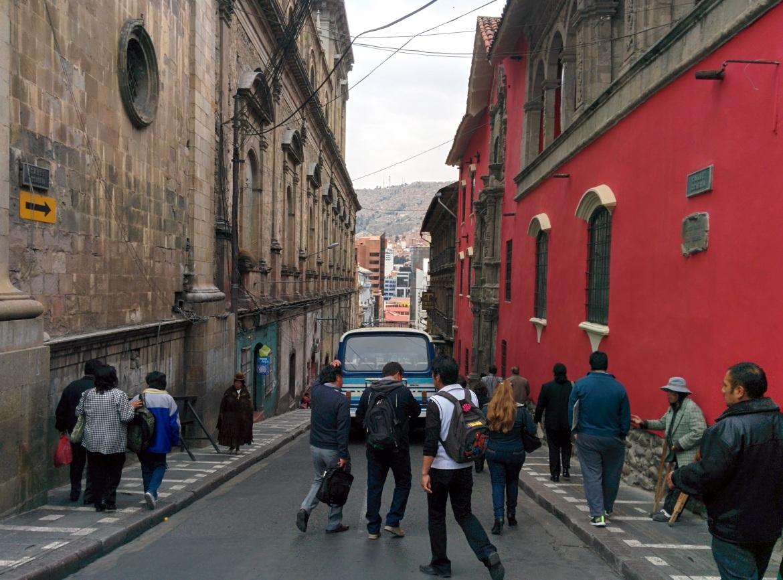 La Paz 03