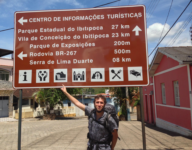 Lima Duarte 04