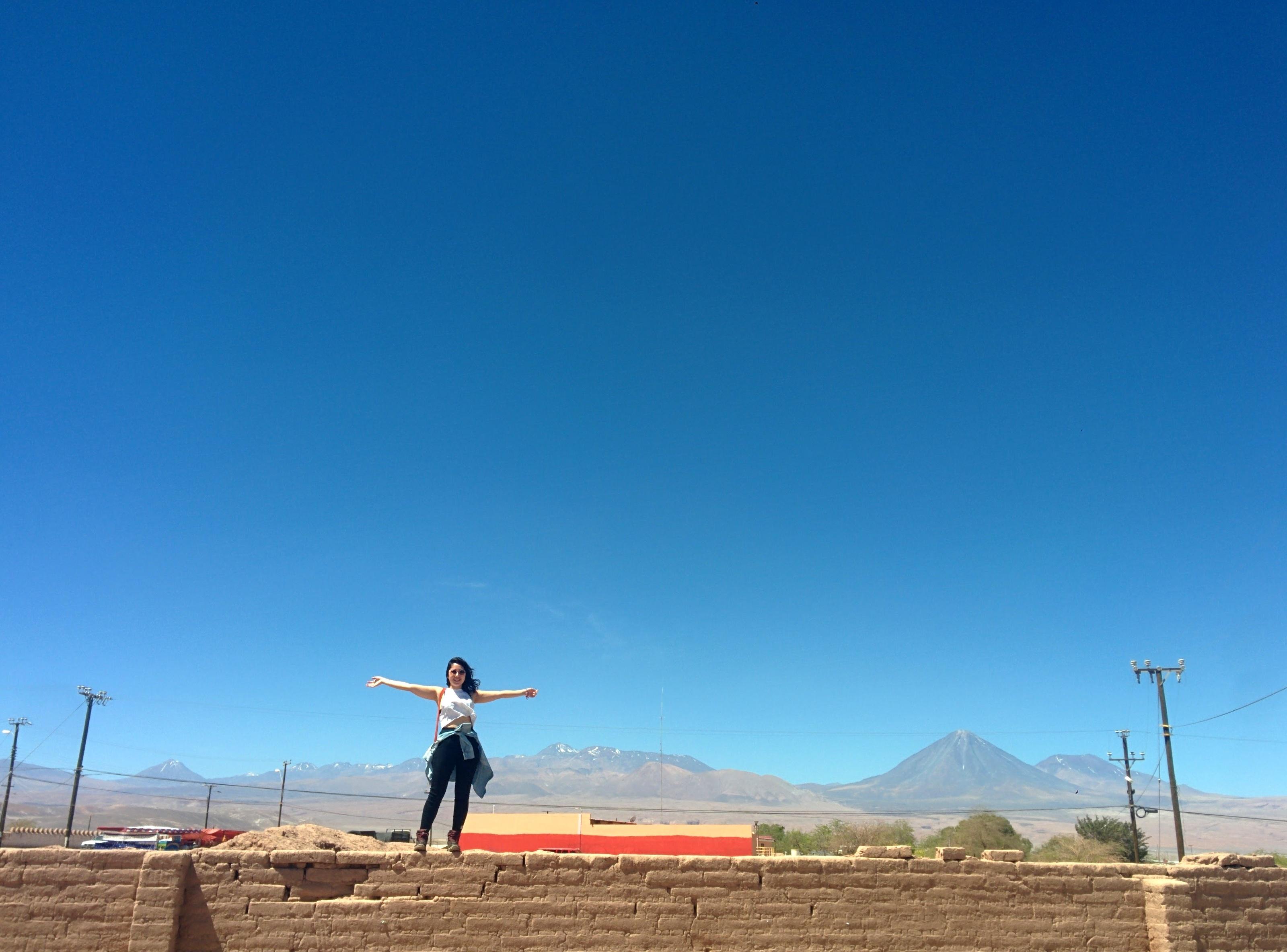 San Pedro de Atacama 04