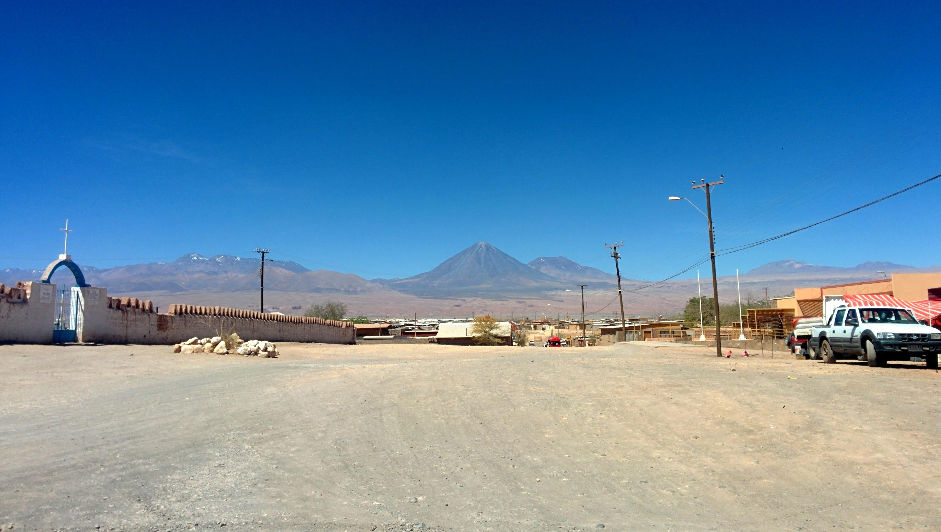 San Pedro de Atacama 05