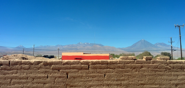 San Pedro de Atacama 07