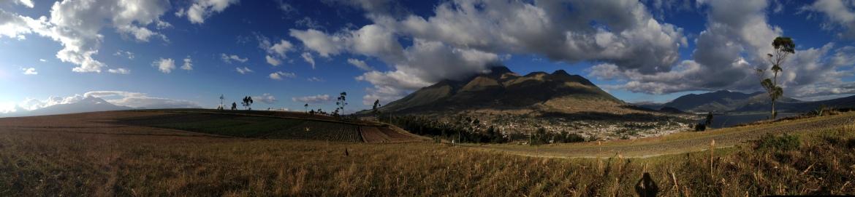 Otavalo - Arredores 04