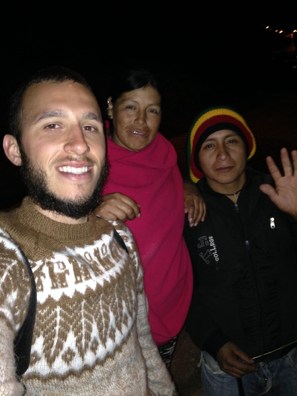 Otavalo - Arredores 15